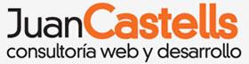 Consultoría Web Juan Castells