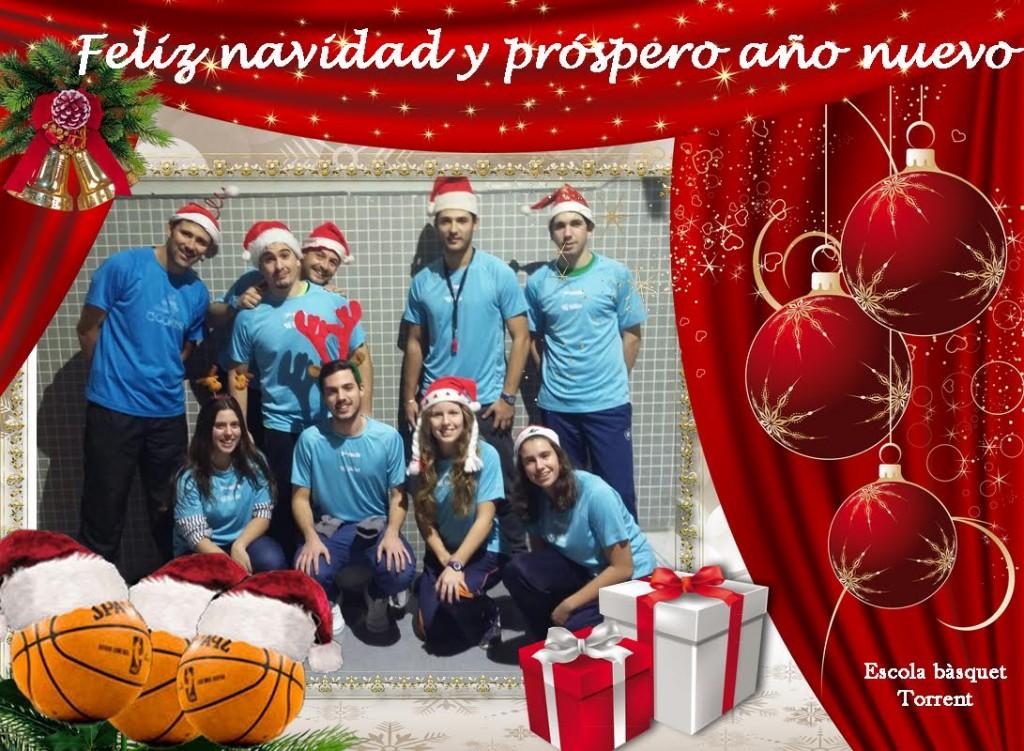 felicitacion-navidad-2015